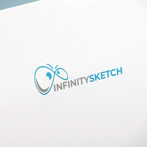 Runner-up design by ISartIStry