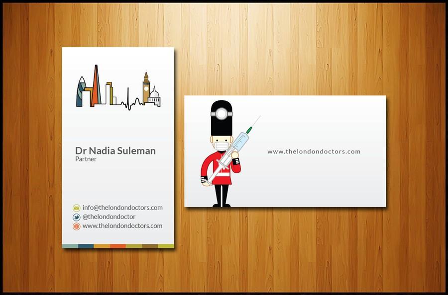 Winning design by Bayhil