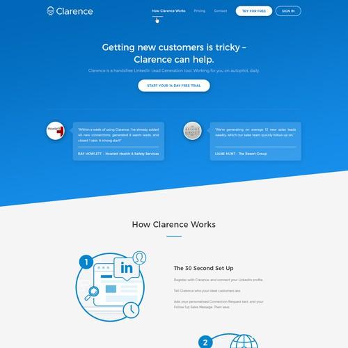 Diseño finalista de netDesigner