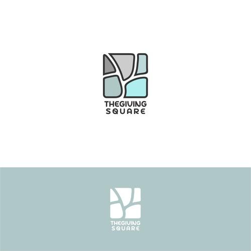 Runner-up design by PalletDesign_