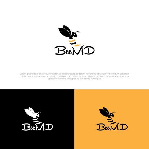 Meilleur design de Creativo Branding