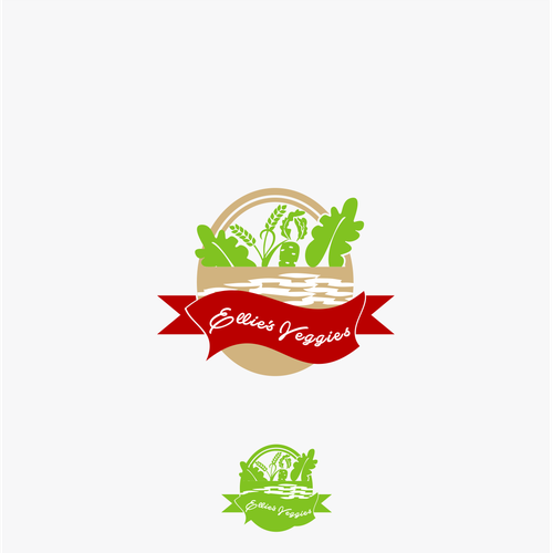 Diseño finalista de KenzK