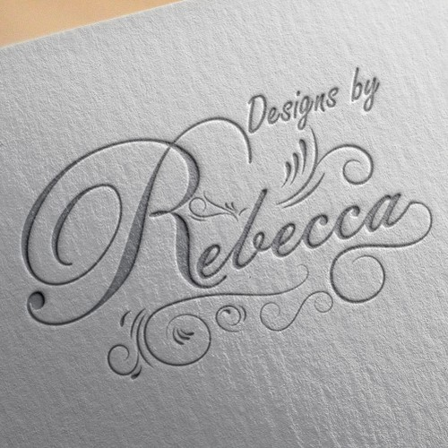 Runner-up design by dewai