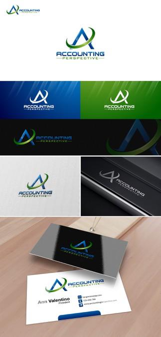 Design vencedor por jonrose11