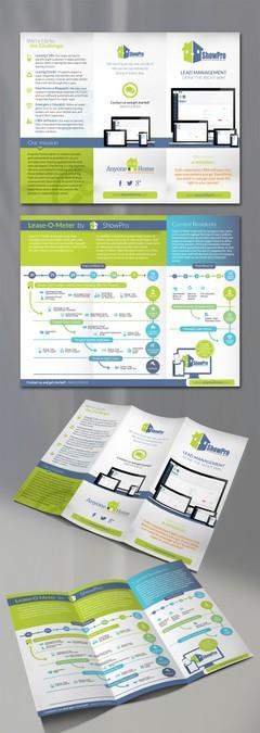 Diseño ganador de Achiver (d design)