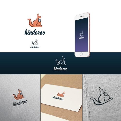 Design finalista por ShqipdonAliu