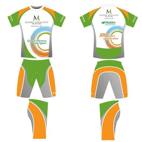 Runner-up design by rakhareswara