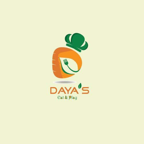 Diseño finalista de Dyae