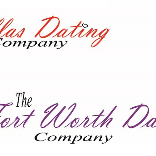 Taylor the dallas dating company