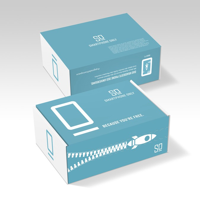 Design vencedor por Fabio Farias