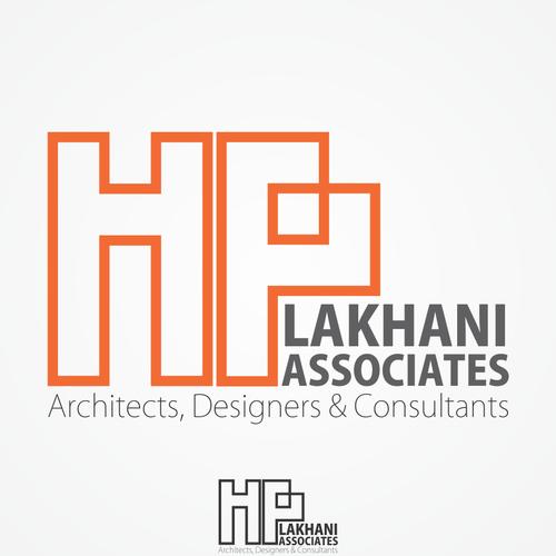 Design finalisti di AKS Design