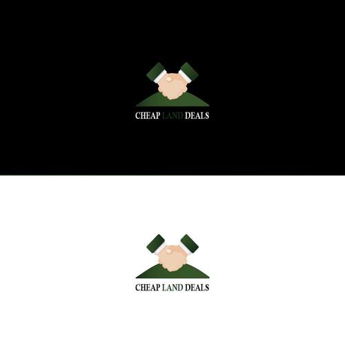 Zweitplatziertes Design von AzRaH