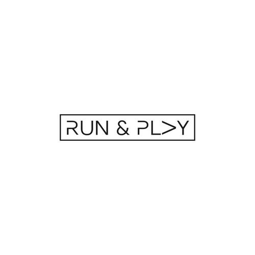 Runner-up design by ranmei