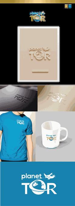 Design vencedor por headnhand
