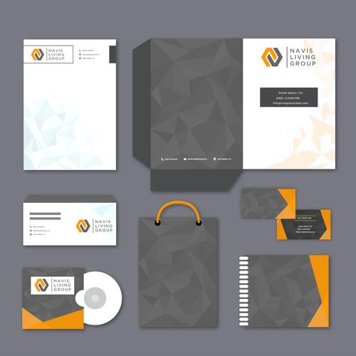 Zweitplatziertes Design von creativity_ ✅