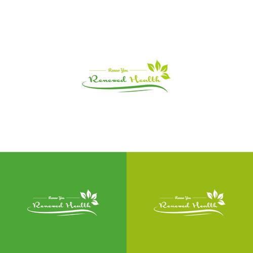 Diseño finalista de iwdesigners