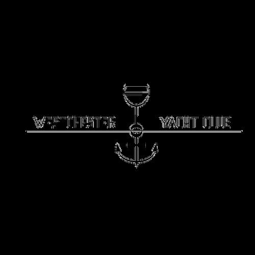 Runner-up design by otpolie