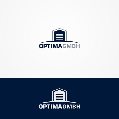 Runner-up design by Asyraf_graphics