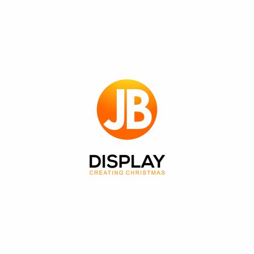 Design finalista por Barokah™