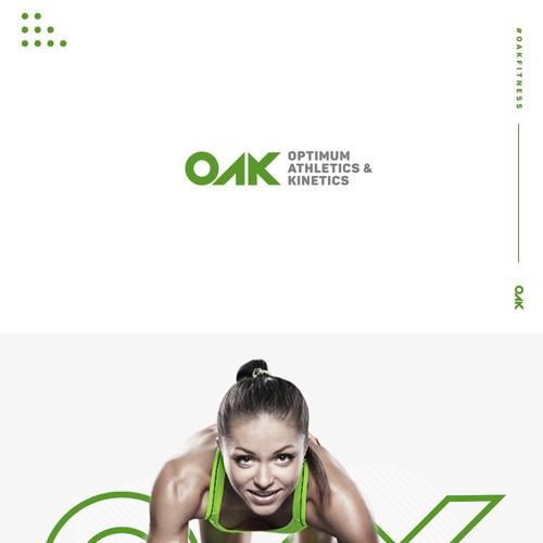 Runner-up design by Pegasus Multimedia