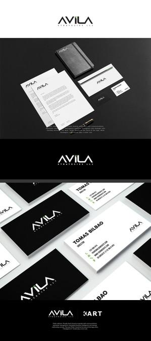 Winning design by Kartozia
