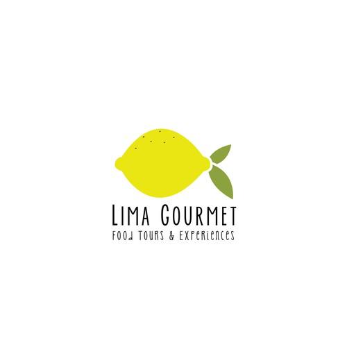 Runner-up design by Lummsie