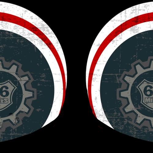 Meilleur design de Punisher!!!