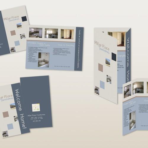 Diseño finalista de Katibella