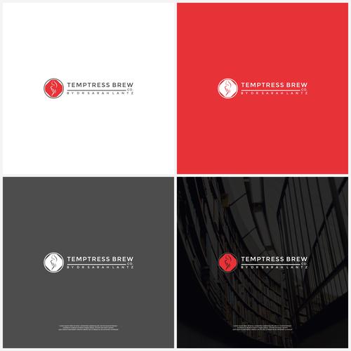 Diseño finalista de triojokoplok
