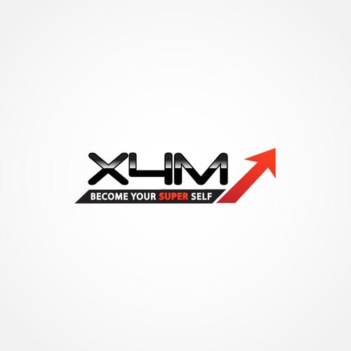 Runner-up design by KillipInc