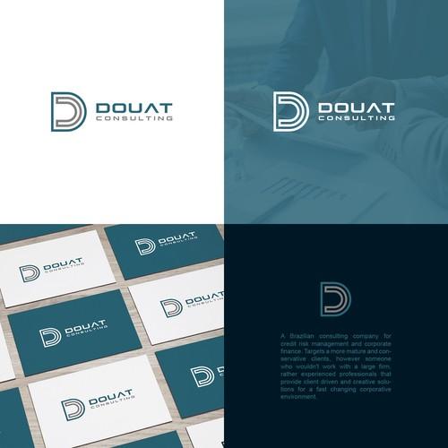 Diseño finalista de Damjan B.