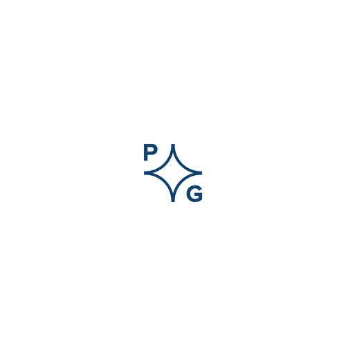 Diseño finalista de BNGZ