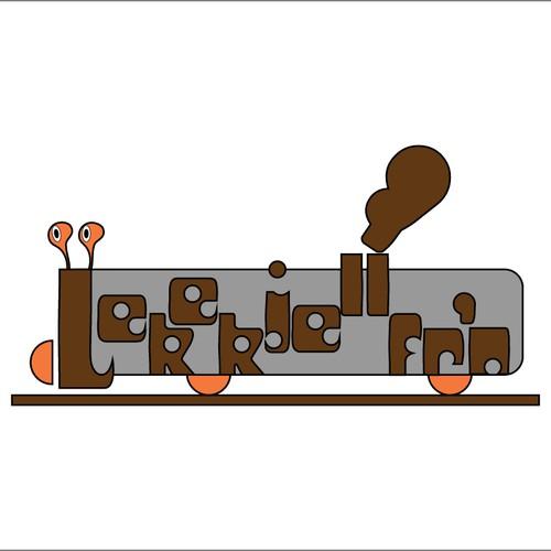 Design finalista por Klikdesign11