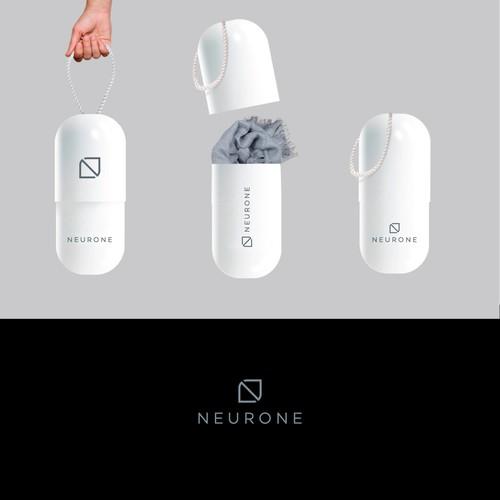 Zweitplatziertes Design von 1byOne