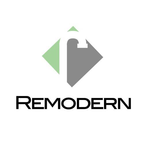 Runner-up design by tommytomlin