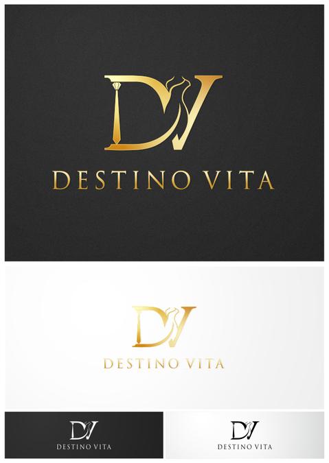 Winning design by Huga