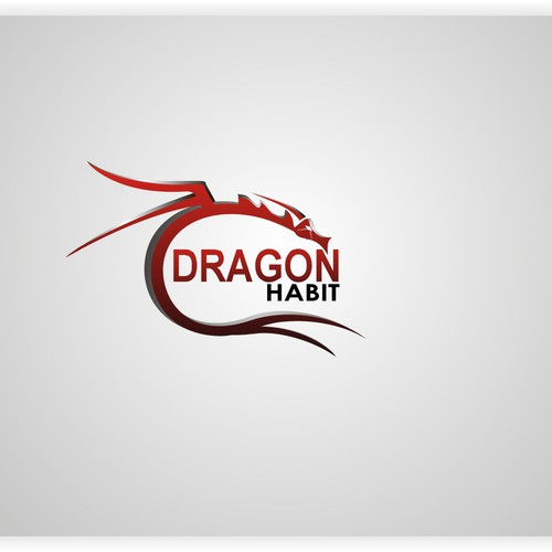 Zweitplatziertes Design von wirawan_pecul