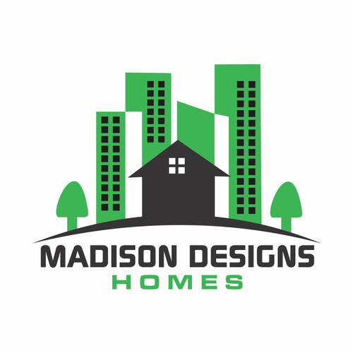 Design finalisti di hksonagara