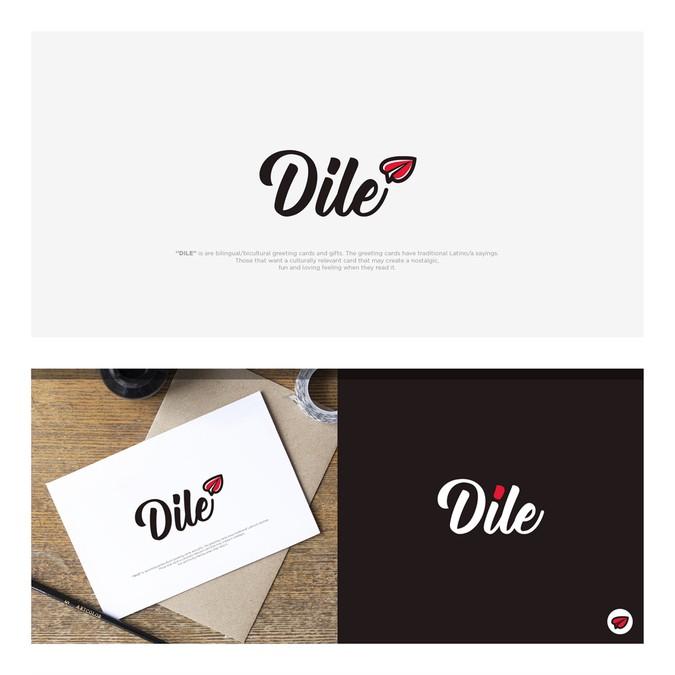 Diseño ganador de D O L L A R T