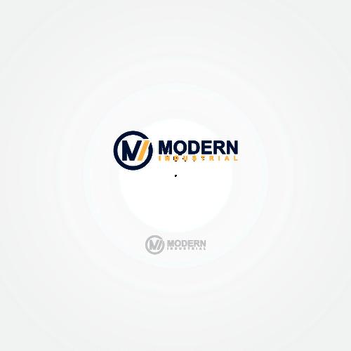 Design finalista por Bhoemi