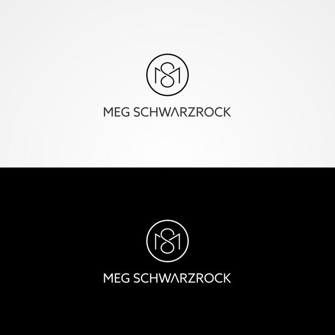 Diseño ganador de Strobok