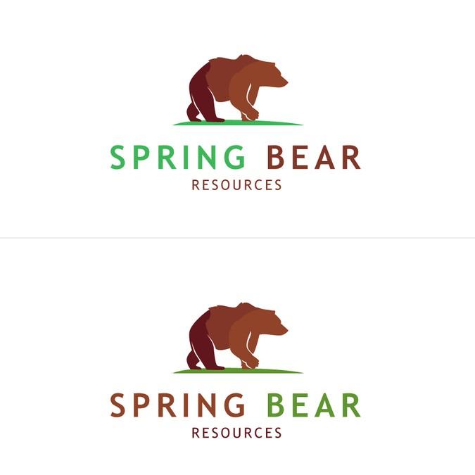 Winning design by Custom Logo Graphic