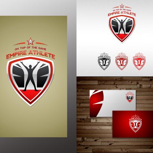 Meilleur design de Avartde