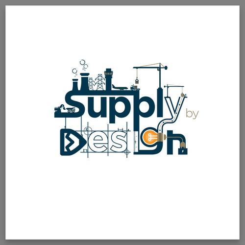 Diseño finalista de Oreg D