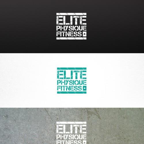 Runner-up design by FUEL™