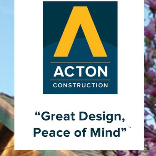 Design finalisti di AllAboutDesign