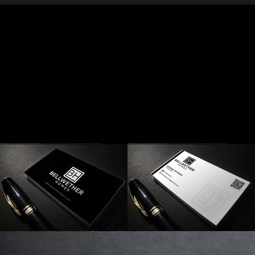 Design finalisti di ''Nike''