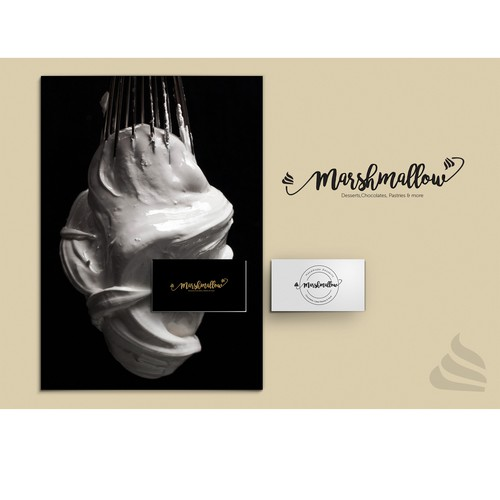 Diseño finalista de m+