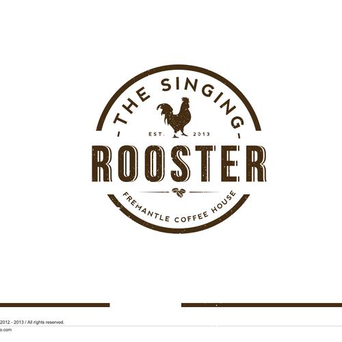Runner-up design by SAOStudio