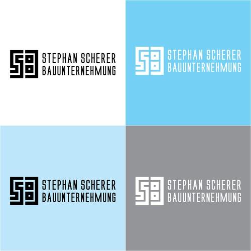 Runner-up design by NandaGasperini